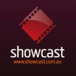 Showcast logo